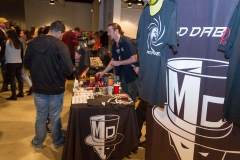 Windy City BrewHaha 2017 Session 1-101