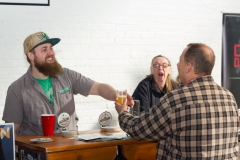 Windy City BrewHaha 2017 Session 1-124