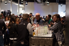 Windy City BrewHaha 2017 Session 1-131