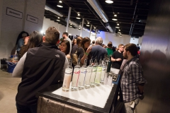Windy City BrewHaha 2017 Session 1-132