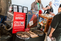 Windy City BrewHaha 2017 Session 1-15
