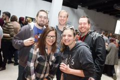 Windy City BrewHaha 2017 Session 1-156
