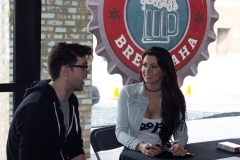 Windy City BrewHaha 2017 Session 1-167