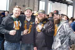 Windy City BrewHaha 2017 Session 1-173
