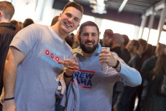Windy City BrewHaha 2017 Session 1-174