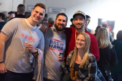Windy City BrewHaha 2017 Session 1-175