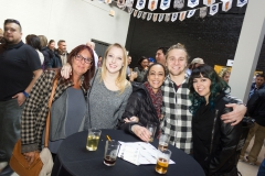 Windy City BrewHaha 2017 Session 1-193