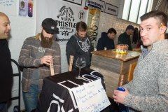Windy City BrewHaha 2017 Session 1-205
