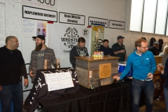 Windy City BrewHaha 2017 Session 1-207