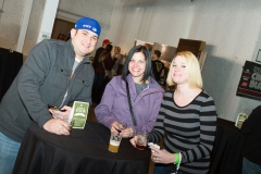 Windy City BrewHaha 2017 Session 1-22