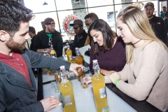 Windy City BrewHaha 2017 Session 1-221