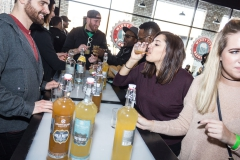 Windy City BrewHaha 2017 Session 1-222