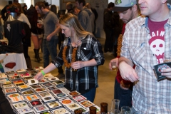 Windy City BrewHaha 2017 Session 1-52
