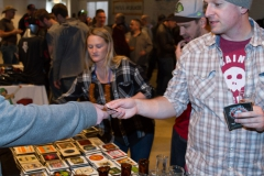 Windy City BrewHaha 2017 Session 1-53