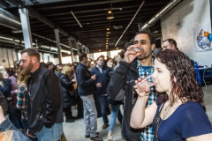 Windy City BrewHaha 2017 Session 1-76