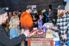 Windy City BrewHaha 2017 Session 1-82