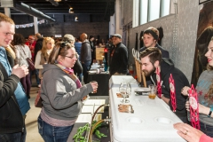 Windy City BrewHaha 2017 Session 1-88