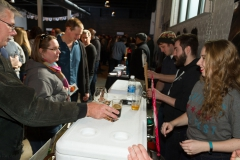 Windy City BrewHaha 2017 Session 1-89