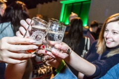 Windy City BrewHaha 2017 Session 2-105
