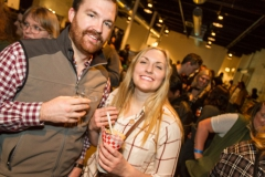 Windy City BrewHaha 2017 Session 2-118