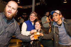 Windy City BrewHaha 2017 Session 2-120