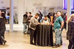 Windy City BrewHaha 2017 Session 2-13