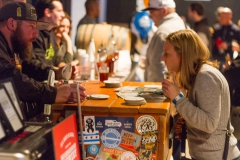 Windy City BrewHaha 2017 Session 2-15