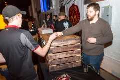 Windy City BrewHaha 2017 Session 2-18