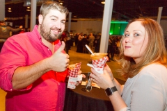 Windy City BrewHaha 2017 Session 2-19