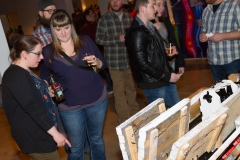 Windy City BrewHaha 2017 Session 2-22
