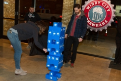Windy City BrewHaha 2017 Session 2-23