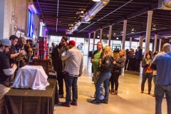 Windy City BrewHaha 2017 Session 2-3