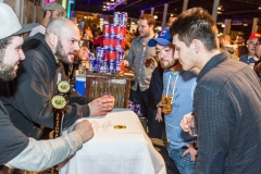 Windy City BrewHaha 2017 Session 2-33