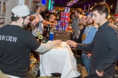 Windy City BrewHaha 2017 Session 2-34