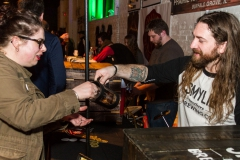 Windy City BrewHaha 2017 Session 2-38