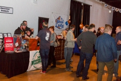 Windy City BrewHaha 2017 Session 2-4
