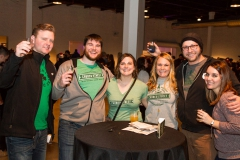 Windy City BrewHaha 2017 Session 2-47