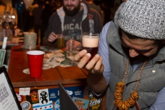 Windy City BrewHaha 2017 Session 2-48