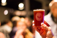 Windy City BrewHaha 2017 Session 2-54