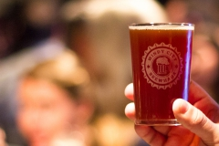 Windy City BrewHaha 2017 Session 2-55