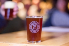 Windy City BrewHaha 2017 Session 2-58