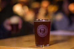 Windy City BrewHaha 2017 Session 2-59