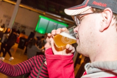Windy City BrewHaha 2017 Session 2-6