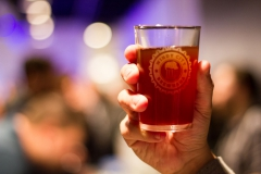 Windy City BrewHaha 2017 Session 2-68