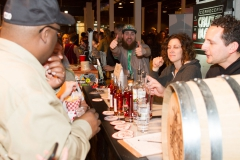 Windy City BrewHaha 2017 Session 2-79