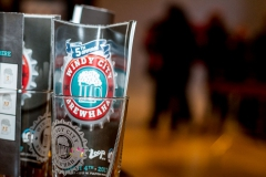 Windy City BrewHaha 2017 Session 2-8