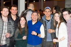 Windy City BrewHaha 2017 Session 2-82