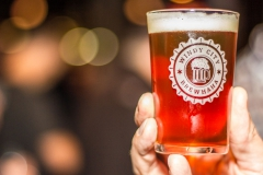 Windy City BrewHaha 2017 Session 2-87
