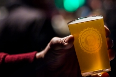 Windy City BrewHaha 2017 Session 2-92