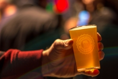 Windy City BrewHaha 2017 Session 2-93